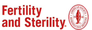 Fertility and Sterility Journal